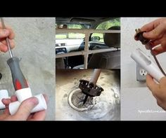 10 Awesome Uses for PVC Pipe