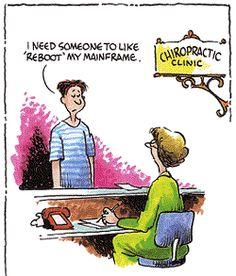 Get Adjusted! #Chiropractic #Chiropractor #BackPAin #jacksonville #JacksonvilleChiropractor