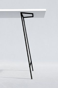 Nogi metalowe Tabela | 508,26zł