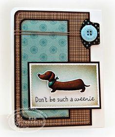 rp_Cute-Dachshund-Card.jpg