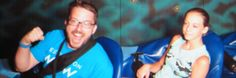 Walt Disney World Tips: Interview with Québec Podcaster, Jean Phillippe Paré