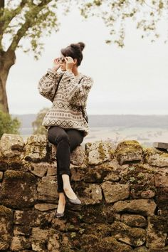 Countryside. | Women's Look | ASOS Fashion Finder