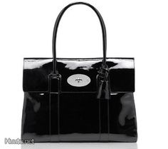 86bba177bacf 40 Best Mulberry Bags   Handbags Outlet Sale images