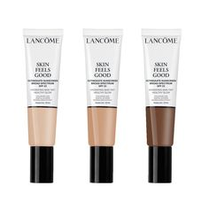 Lancôme Skin Feels Good Hydrating Skin Tint