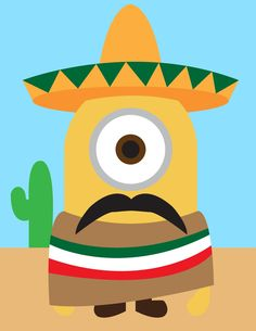 Minion Cinco de Mayo! Spanish Posters, Spanish Jokes, Spanish 1, Classroom Pictures, Class Pictures, Spanish Pictures, Spanish Teacher, Spanish Classroom, Kindergarten Activities