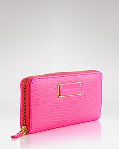 Wallets & Small Goods - MARC BY MARC JACOBS - Handbags | Bloomingdale's