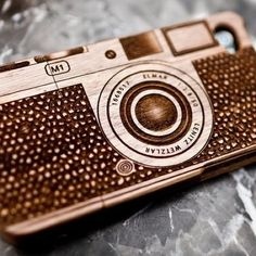 Any black one for iphone4