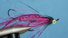 Fishing Flies. Fly Patterns. Fly Fishing & Fly Tying. Philip Rowley Steelhead Flies, Saltwater Flies, Fly Fishing Gear, Salmon Flies, Fly Tying Patterns, Tie, Candies, Sayings, Board