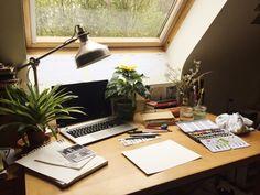 """A Study Motivation Blog! — elienstudies:   """"Study without desire spoils the..."""
