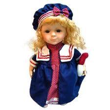dolls - Google zoeken