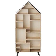 BLOOMINGVILLE - Display Box House