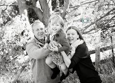 Family Photography - Sneak Peek - Burlington, Iowa www.memoriesbybrandi.blogspot.com