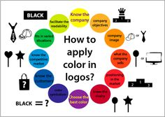 We at RV Technologies provide the best logo design services in India at affordable prices. Our expert design a unique and best logo for your business. Hire us now.