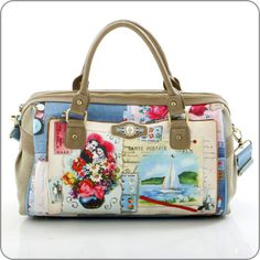 Pip Studio purse