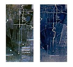 Alföldi László András: Ég és Föld között a Vízen - Alföldi László előadása a Fischer konferencián Abstract, Night, Artwork, Work Of Art