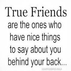 True Friends Pictures, Photos, and Images for Facebook, Tumblr, Pinterest, and Twitter