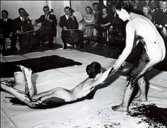 Yves Klein_Painting