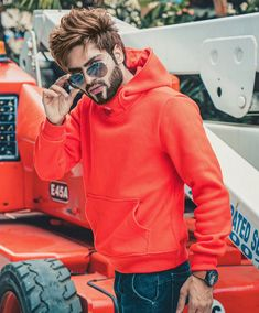 Best Poses For Men, Good Poses, Beard Styles For Boys, Photo Pose For Man, Jubin Shah, Photography Poses For Men, Wedding Photography, Best Profile Pictures, Cute Love Images