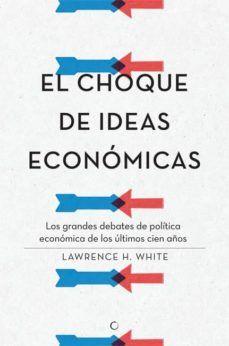 15 Ideas De Ped Políticas Económicas De Desarrollo Política Económica Política Pensamiento Economico