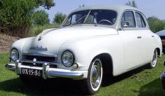 Skoda 1200 car parts. Hard to find parts for all models of Skoda and other classic Czech car manufacturers Vintage Cars, Antique Cars, Automobile, Sand Rail, Volkswagen Group, Old Cars, Cars And Motorcycles, Classic Cars, Transportation