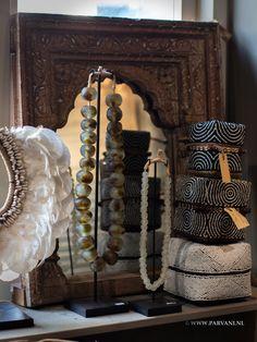 Sweet Home, India, Ghana, Bohemian, Homes, Design, Home Decor, Style, Mirrors