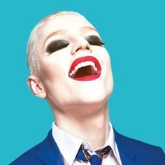 Everybody's Talking About Jamie, Feel Good, Melbourne, Ronald Mcdonald, Musicals, October, Join, Feelings, Fictional Characters