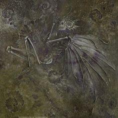Arte Grunge, Dragons, Dark Green Aesthetic, Fairytale Art, Forest Fairy, Fairy Art, Fantasy, Faeries, Drake