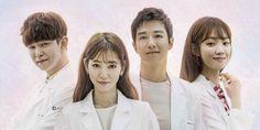 닥터스 에피소드 19 Doctors Episode 19 Eng Sub Full Korea Drama HD Dailymotion