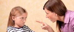 Tips to Avoid Yelling At Kids. Anger Management, Raising Kids, Manners, Parenting Hacks, Parents, Children, Tips, House, Ideas