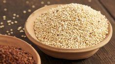 Perú superó a Bolivia como primer productor y exportador de quinua