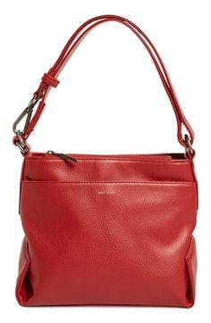 Matt & Nat 'Jorja' Faux Leather Shoulder Bag available at #Nordstrom