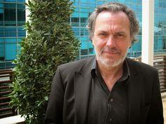 José Coronado rodará en diciembre en Gran Canaria.