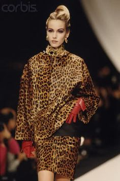 90s  Christian Dior by Gianfranco Ferre - the Fashion Spot