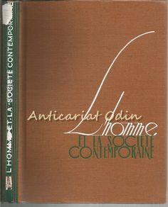L'Home Et La Societe Contemporaine Signs, Chemistry, Astrology, Contemporary, Biology, Shop Signs, Sign