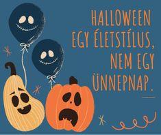 Halloween idézetek Fete Halloween, Happy Halloween, Funny Last Names, Custom Paper Bags, Cash From Home, Spooky House, We Buy Houses, October 29, Peugeot 206
