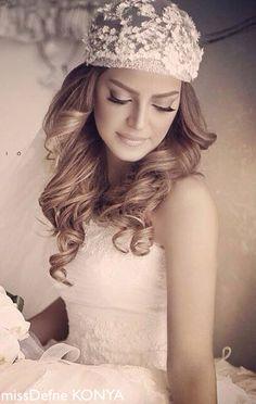 gelinlik missDefne KONYA simdi ASK zamani FARKINIZI YARATIN #gelinlik #missdefne #konya #karaman #beysehir #aksehir #seydisehir #cihanbeyli #kulu #cumra #eregli #ilgin #nisanlik #abiye #bindalli #tesettur #ozeldikim #hautecouture #moda #fashion #rumi #wedding #bridal