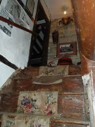 Image result for ancient ram inn