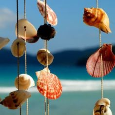 Tips and ideas for making your own wind chimes. Post your ideas.