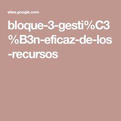 bloque-3-gesti%C3%B3n-eficaz-de-los-recursos