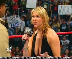 Stephanie McMahon - Yahoo Image Search Results