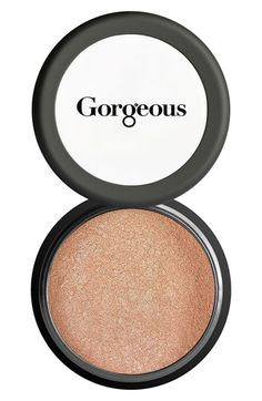 Gorgeous Cosmetics Shimmer Dust | Nordstrom