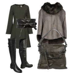 Winter 2 Winter Outfits, Casual Outfits, Fashion Sets, Fashion Outfits, Asos, Stylists, Style Ideas, Skirts, Jackets
