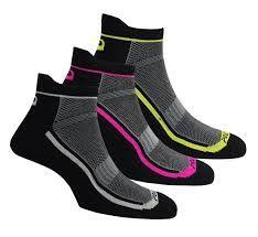 Resultado de imagen para cycling socks