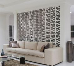 Kathy Peterson Inspired NEW Stencil collection  Lattice