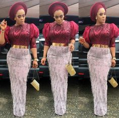 Are you a designer In need Of a tailor to work with ? Call or whatSapp Gazzy Fashion Consults on African Lace Styles, African Lace Dresses, Latest African Fashion Dresses, African Dresses For Women, African Print Fashion, Africa Fashion, African Attire, African Wear, African Women