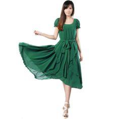 Asoidchi 2014 Women's Chiffon Vogue Boho Evening Long Casual Dress asoidchi http://www.amazon.com/dp/B00K5R4HJ8/ref=cm_sw_r_pi_dp_vovMtb1P8GMN7GEX