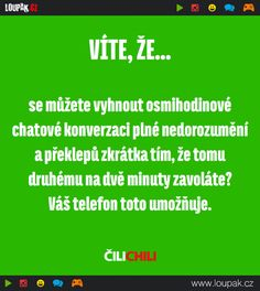 Výsledek obrázku pro cilichili facebook