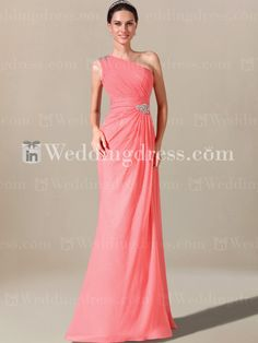 Shop beach wedding mother of the bride dresses online. Explore the wide range of selected styles.