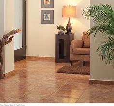 Pisos de ceramica rusticos ceramica para piso for Baldosas para pisos interiores