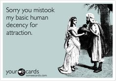 Apology #someecards #humor